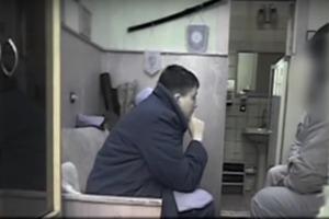 ГПУ опубликовала видео с доказательствами против Савченко