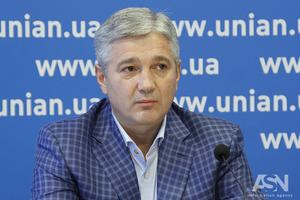Ушел в посадку: вице-президент Федерации бокса рассказал, как выжил в ходе покушения