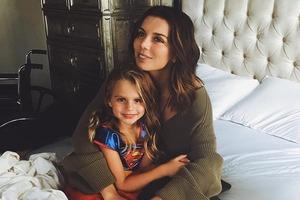 Седокова рассказала, почему супруг забирает у нее ребенка