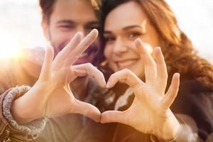8 признаков, что ваши отношения будут долгими и счастливыми