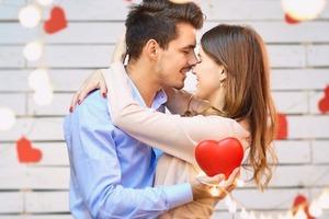 Чоловіки-однолюби за знаком Зодіаку: рейтинг найвірніших