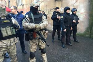 Стрельба в Одессе: в полиции сообщили о втором погибшем