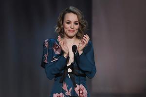39-летняя голливудская актриса впервые станет мамой