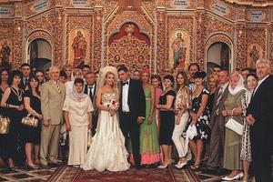 Я тогда так смеялась: Кароль рассказала о страшной примете на ее свадьбе