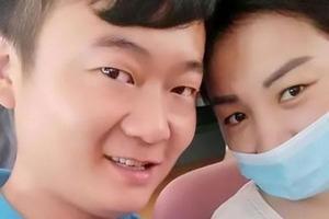 Любовь не победила: Невеста умерла за несколько минут до свадьбы