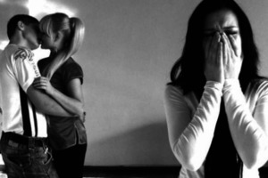 Нудьга, зрада, ревнощі. Чому знаки Зодіаку втрачають кохання