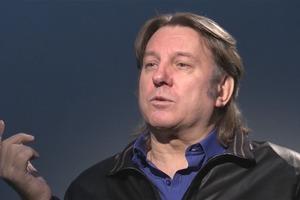 Лоза раскрыл тайну популярности Киркорова и Михайлова