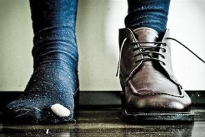 Екстрасенс Шепс опублікував список звичок, які роблять людей бідними