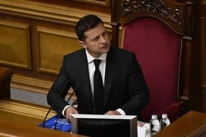 В СБУ сообщили об угрозе убийства Зеленского: личность установлена