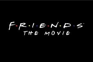 Трейлер к фильму Друзья, снятому по мотивам известного сериала, бьет рекорды в Сети