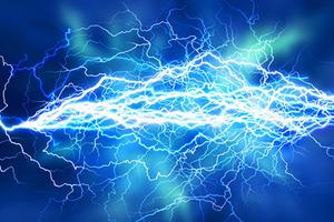 Исследователи создали материал, получающий электричество из человеческого тела