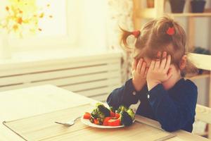 Забили до смерти за отказ от еды: ребенок погиб в Сумской области
