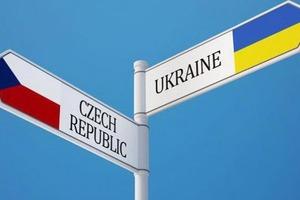 Чехия планирует ускорить трудоустройство украинцев