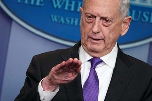 Пентагон заговорил об исключениях в санкциях против Москвы