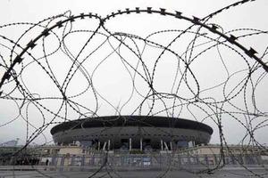 Люди второго сорта. РФ ограничит въезд транспорта из «ЛДНР» во время ЧМ-2018