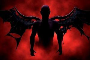Демон с крыльями: Одесситка подала на Пугачеву в суд