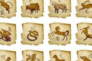 Любовная совместимость по китайскому гороскопу