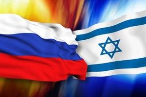 Ізраїль висунув Кремлю ультиматум
