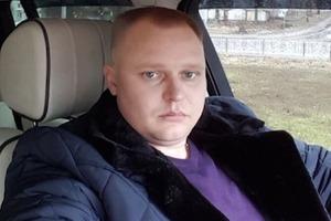 Женщины,берегитесь: В Киеве из-под конвоя сбежал брачный аферист
