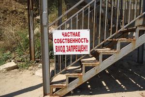 Очистимо Болгарію від росіян: Лоліта поскаржилася на нелюбов у курортній країні