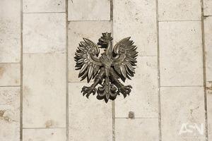 Двое поляков подожгли офис венгров на Закарпатье – Москаль