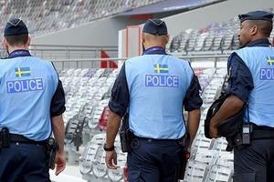 В Швеции у бездомного попрошайки нашли $750 тысяч