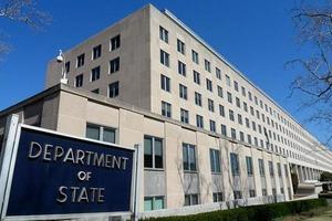 США призвали руководство Украины удвоить усилия по внедрению реформ