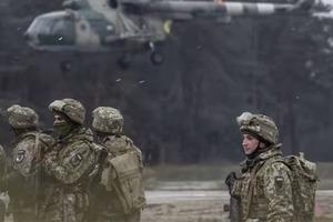 Российские оккупанты 19 раз обстреляли позиции ВСУ. Есть погибший