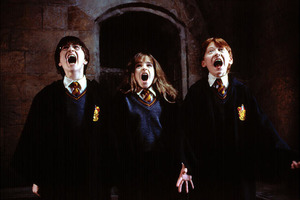 Гарри Поттер сподвиг ученых улучшить лечение болезней мозга