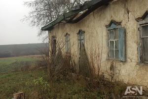 За рахунок забороненого молока другого ґатунку в Україні виживало 8 мільйонів селян
