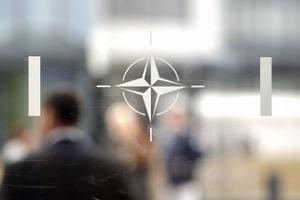 У інформбюро НАТО в Москві не коментують рішення про припинення роботи