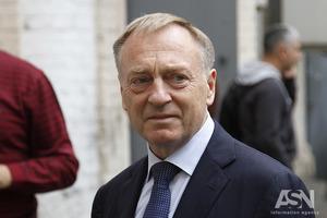 Экс-глава Минюста: Аваков понесет уголовную ответственность за отмену охраны судов