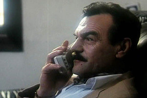 Умер актер из фильма Тарас Бульба