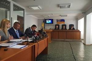 Прокуратура Киева открыла уголовное производство против адвокатов Януковича