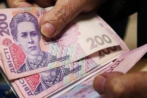 10 миллионов пенсионеров получат повышение пенсий в 2021 году