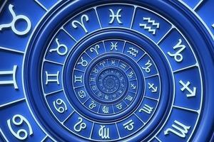 День полный сюрпризов: Самый точный гороскоп на 26 сентября