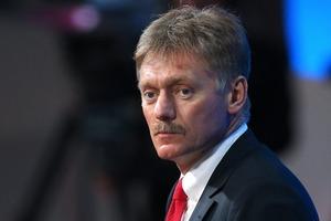 У Путіна відреагували на підписання Порошенком закону про Донбас