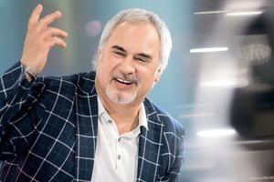 Валерий Меладзе отказывается от гражданства России