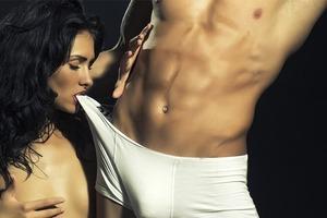 Самые грубые ошибки, которые ты делаешь при оральном сексе