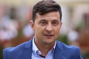 Зеленский назвал одно условие для возвращения Крыма