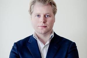 Сооснователь Bitcoin.com продал все биткоины: старая сеть практически непригодна для использования