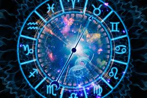 Самый точный гороскоп на 22 апреля 2018 года
