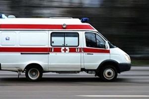 Эпидемия гриппа: в Украине еще один ребенок умер от ОРВИ