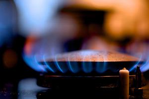 После выборов. В Украине может снова подняться цена на газ