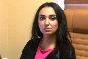 НАБУ обыскивает жилье скандального зама главы Миграционной службы Пимаховой