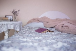 Сколько нужно спать, чтобы похудеть