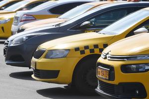 Кровавый ЧМ: таксист задавил группу мексиканских болельщиков в Москве