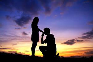Геть усі рамки! Любовний гороскоп на 13 жовтня