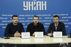 За летчика: в Николаеве националисты объявили масштабную акцию за увольнение губернатора