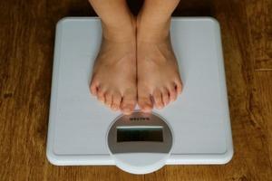 Диетические продукты могут способствовать увеличению веса и вызвать диабет